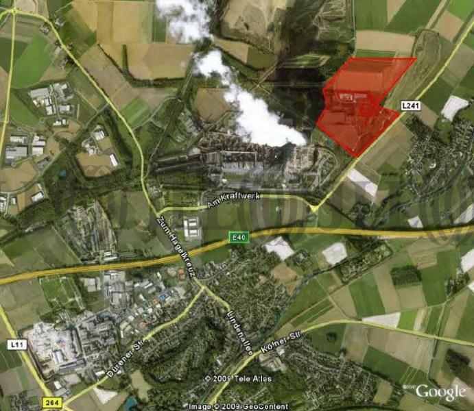 Grundstück Eschweiler foto I0142 1