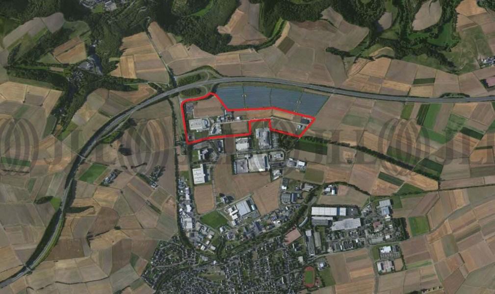 Grundstück Polch foto I0138 1