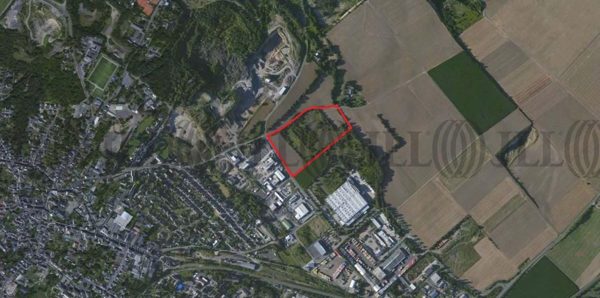 Grundstück Mendig foto I0146 1
