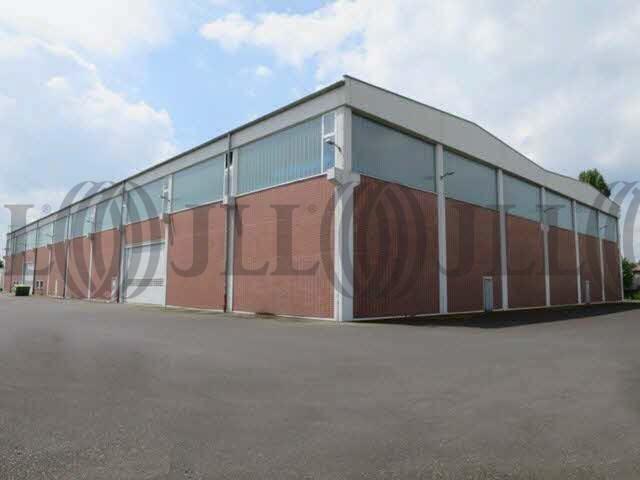 Produktionshalle Butzbach foto I0161 2