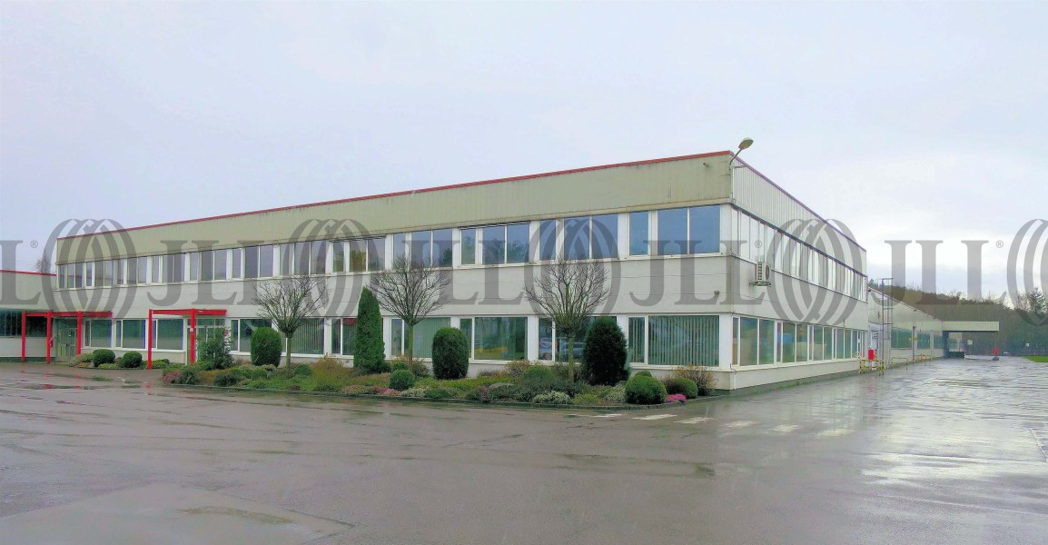 Produktionshalle Neunkirchen foto I0162 1