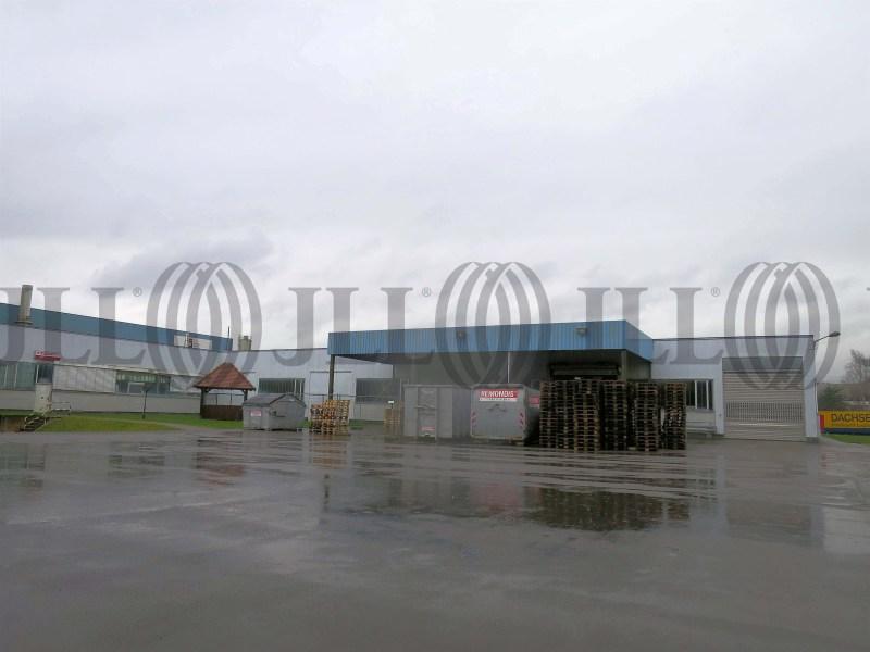 Produktionshalle Neunkirchen foto I0162 3