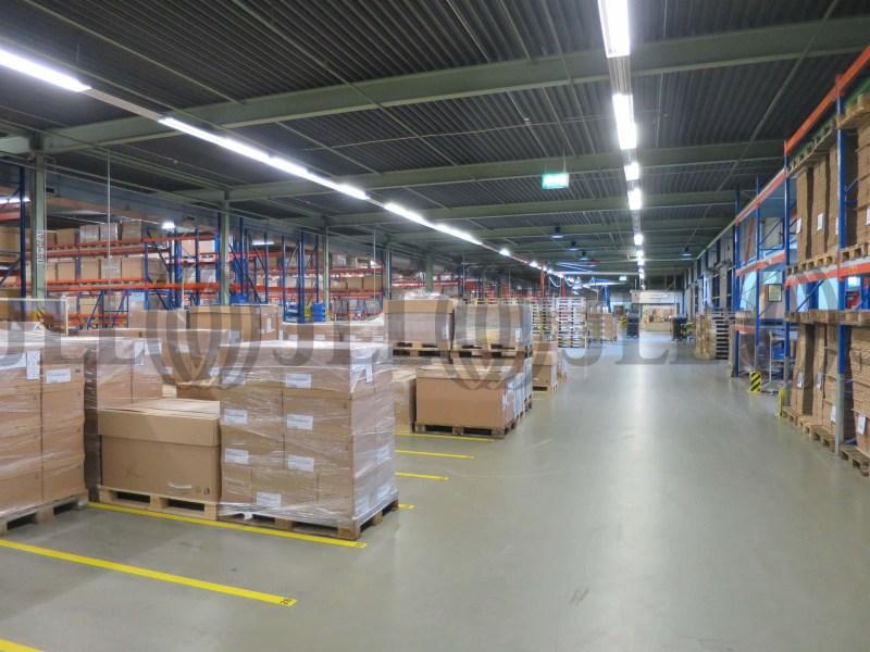 Produktionshalle Neunkirchen foto I0162 4