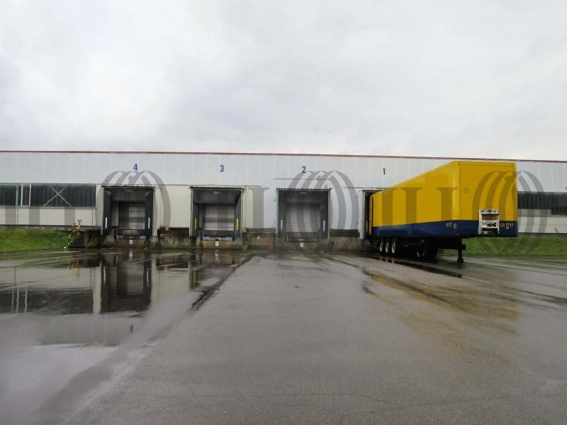 Produktionshalle Neunkirchen foto I0162 2