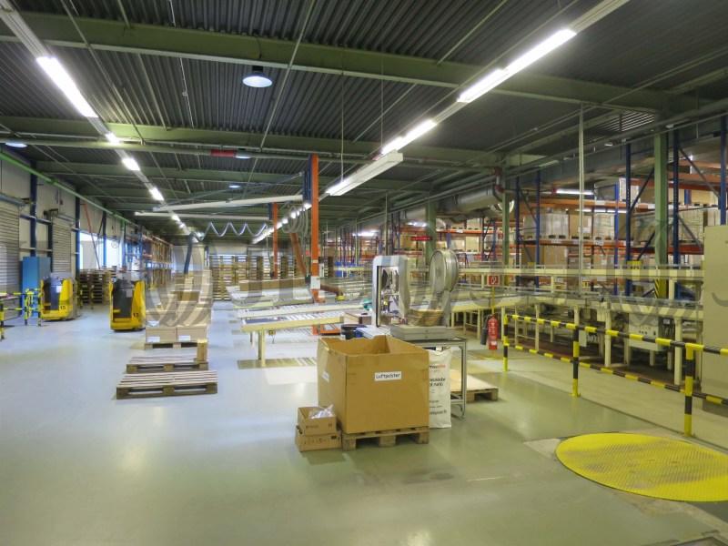 Produktionshalle Neunkirchen foto I0162 5