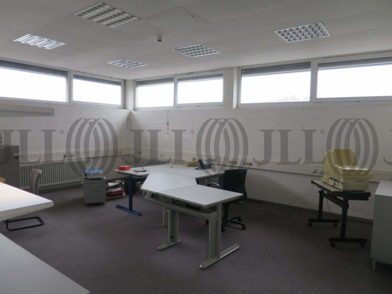 Produktionshalle Neunkirchen foto I0162 6