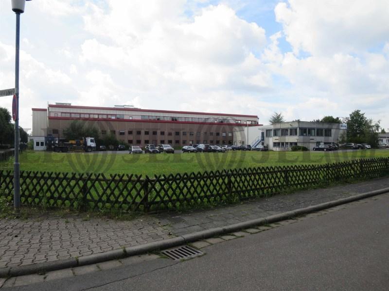 Produktionshalle Mainhausen foto I0168 1