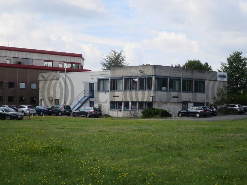 Produktionshalle Mainhausen foto I0168 4