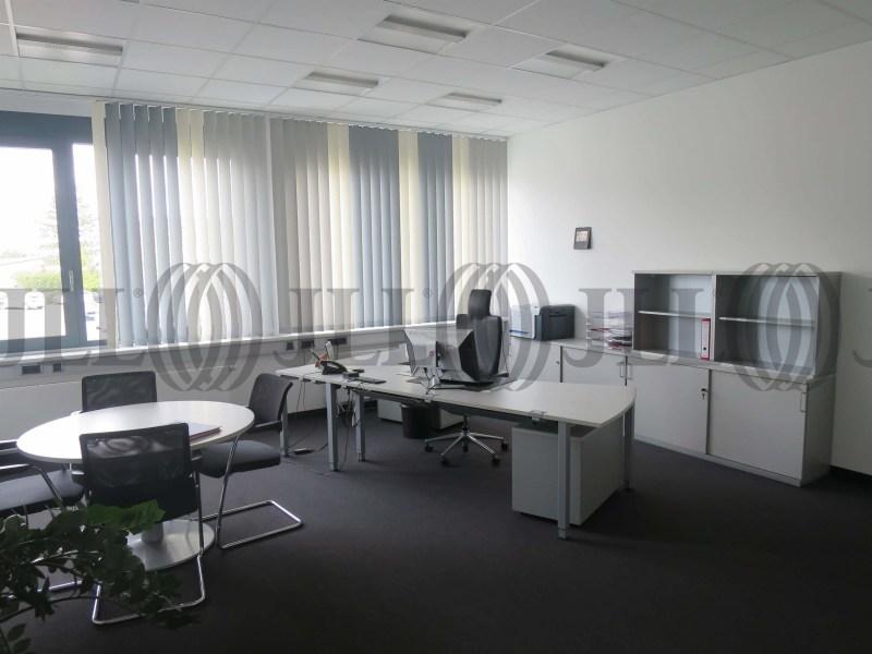 Produktionshalle Mainhausen foto I0168 5