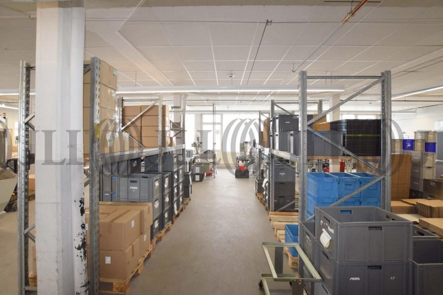 Lagerhalle Lüdenscheid foto I0192 2