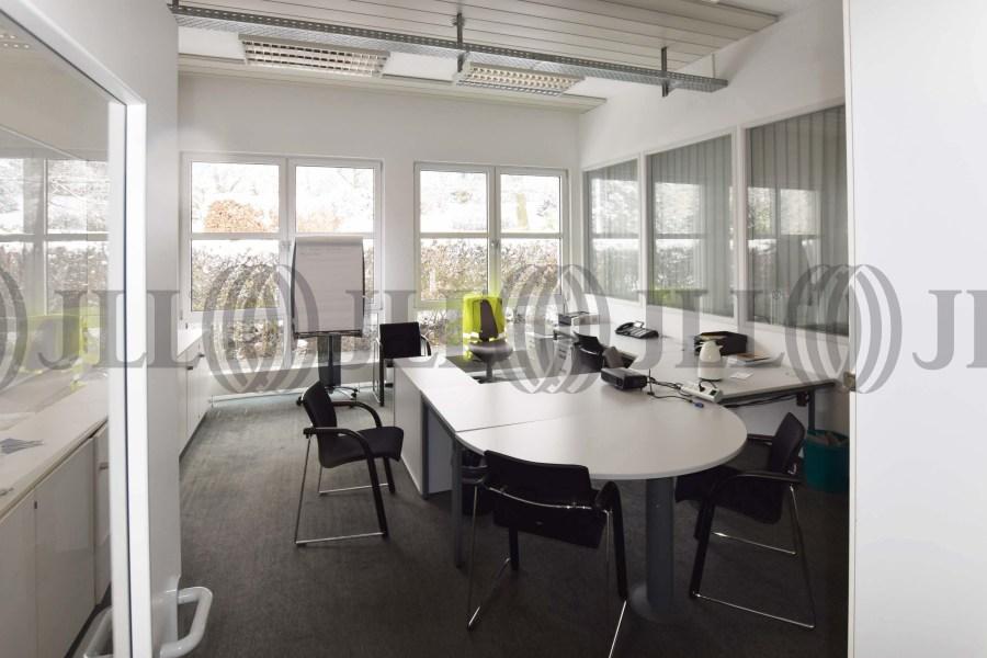 Lagerhalle Lüdenscheid foto I0192 6