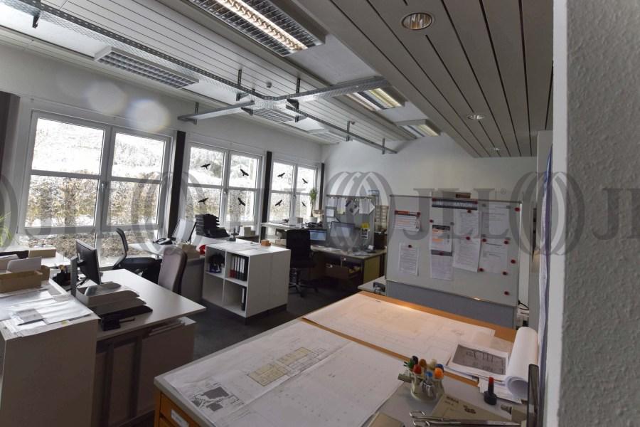 Lagerhalle Lüdenscheid foto I0192 7
