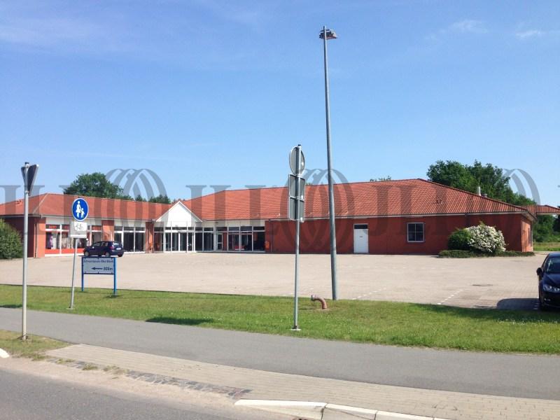 Supermarkt Tespe foto I0202 1