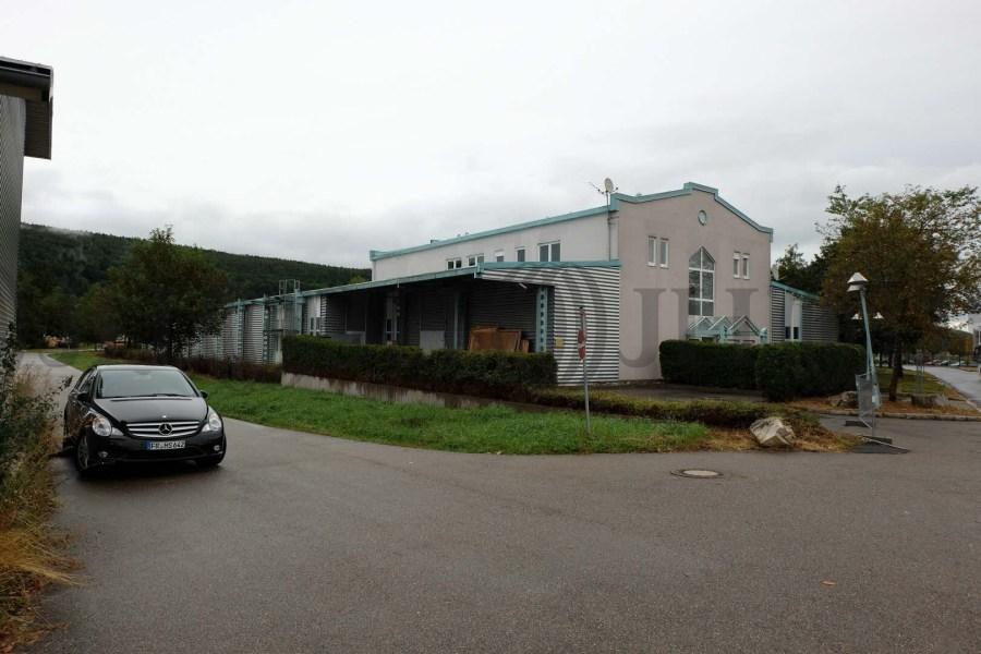 Fachmarkt Blumberg foto I0176 2