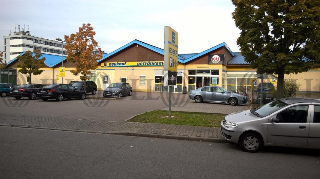 Fachmarkt Mannheim foto I0177 3