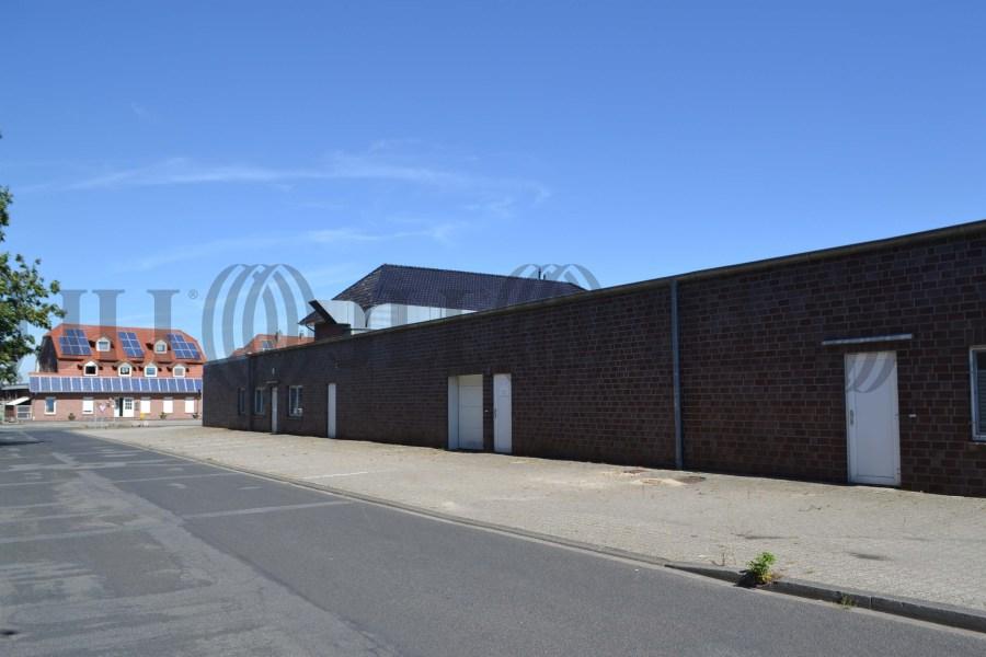 Supermarkt Esterwegen foto I0183 4