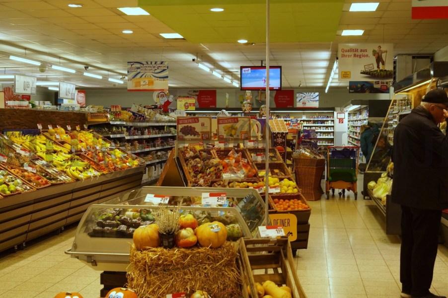 Fachmarkt Künzell foto I0185 2