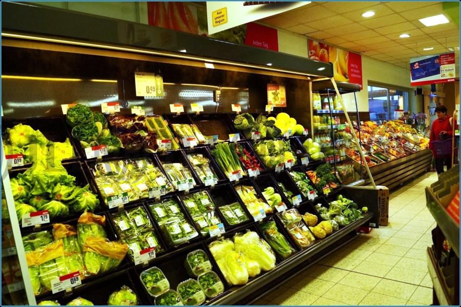 Fachmarkt Künzell foto I0185 3