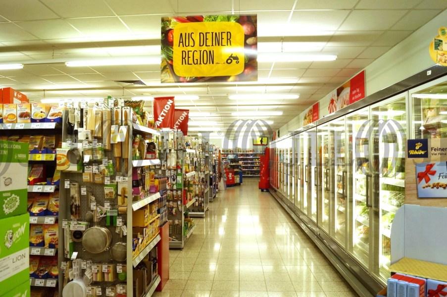 Fachmarkt Künzell foto I0185 4