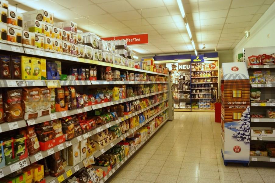 Fachmarkt Künzell foto I0185 5