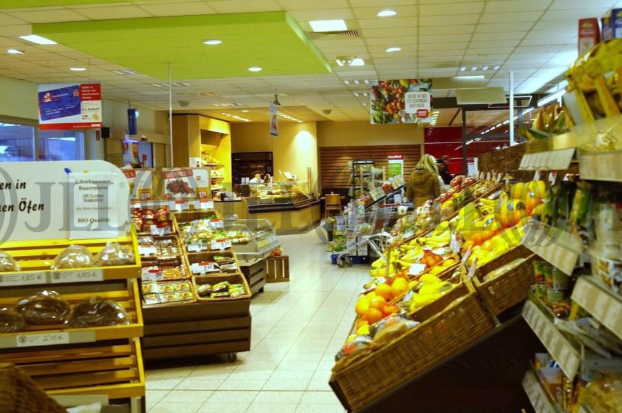 Fachmarkt Künzell foto I0185 6