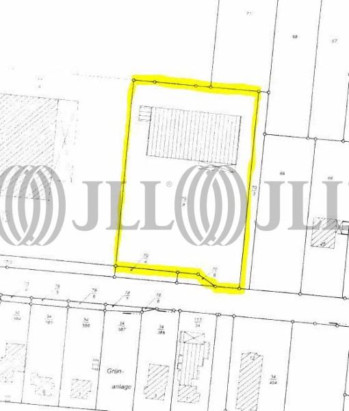 Einzelhandel-Wittingen Grundriss I0188 1