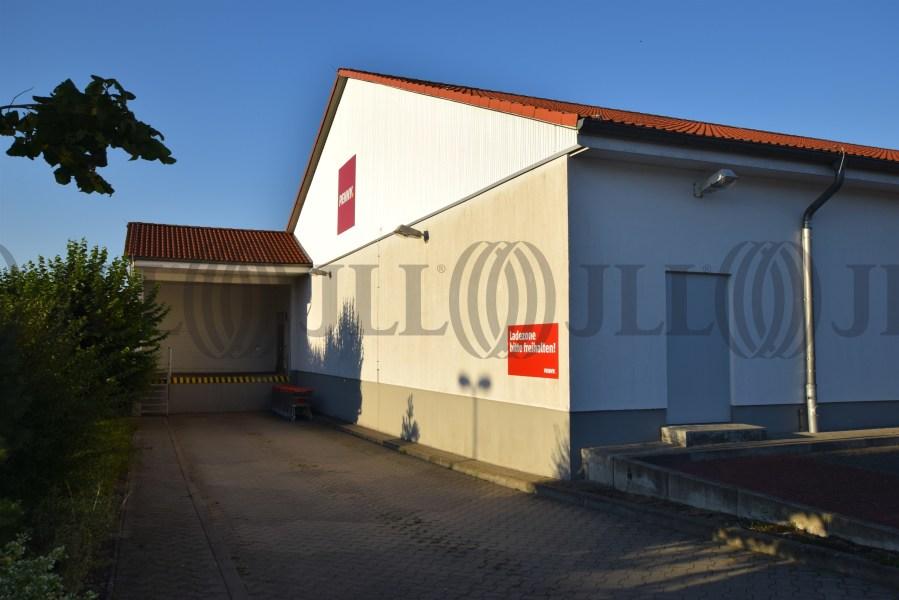 Supermarkt Wittingen foto I0188 4