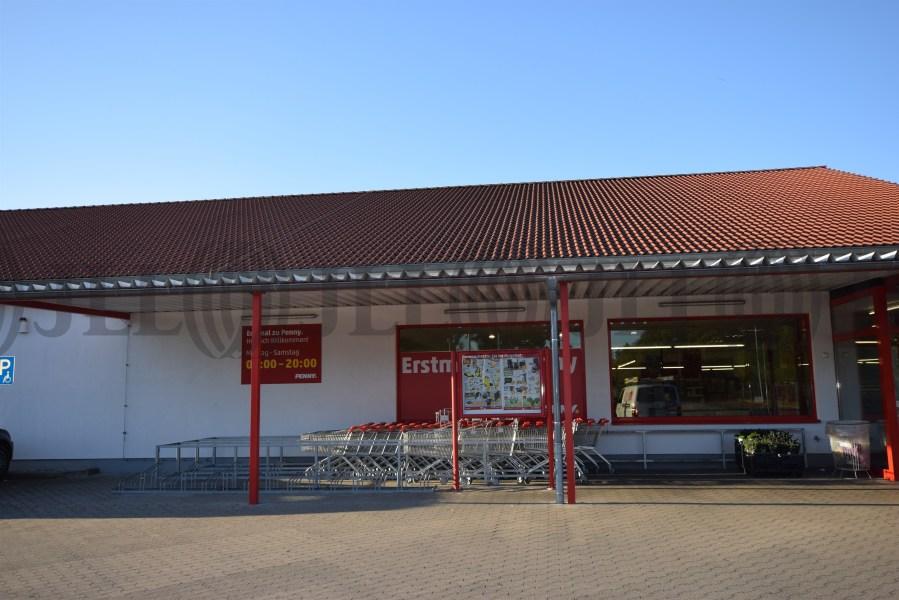 Supermarkt Wittingen foto I0188 5