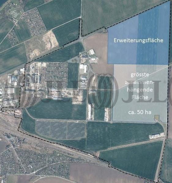 Grundstück Halberstadt foto I0207 1