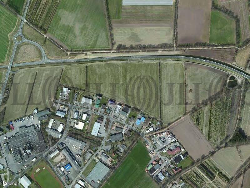 Grundstück Bad Bramstedt foto I0231 1