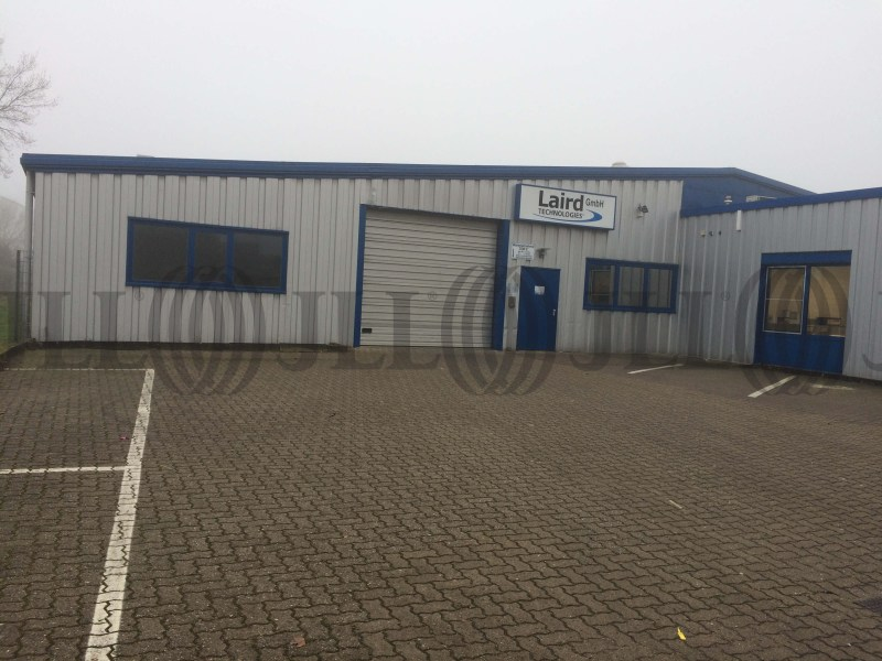 Lagerhalle Kaltenkirchen foto I0242 4