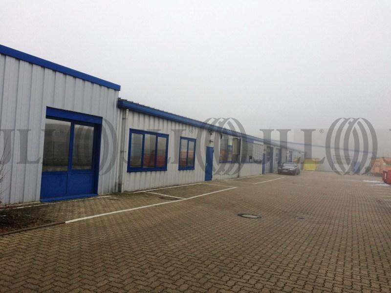 Lagerhalle Kaltenkirchen foto I0242 1