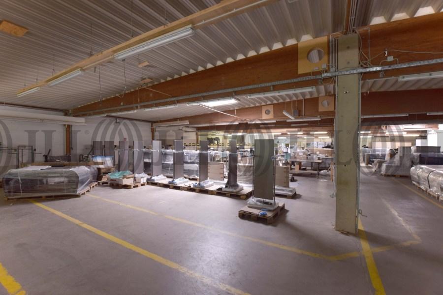 Produktionshalle Oberhausen foto I0267 1