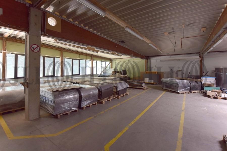 Produktionshalle Oberhausen foto I0267 2