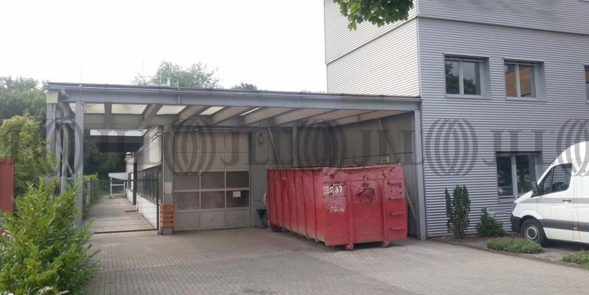 Produktionshalle Oberhausen foto I0267 4
