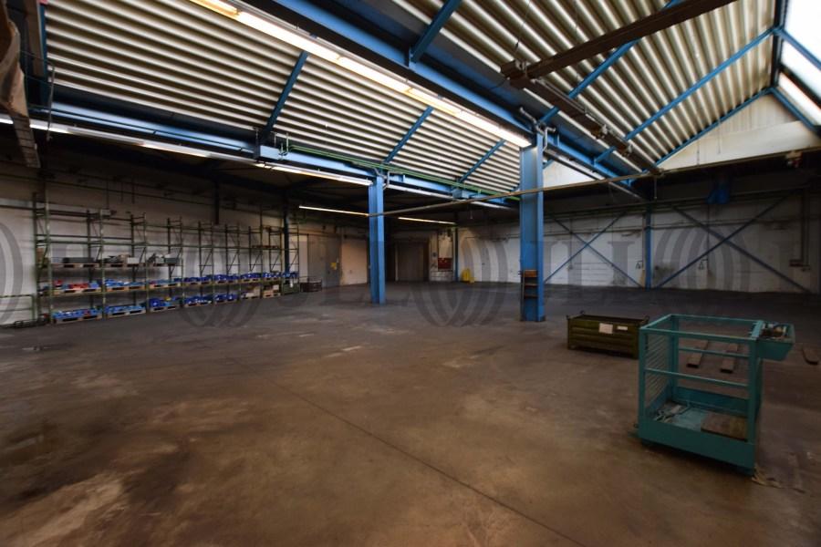 Produktionshalle Unna foto I0268 1