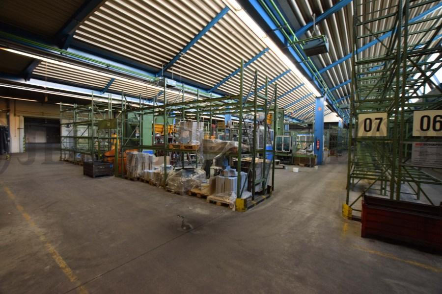 Produktionshalle Unna foto I0268 2