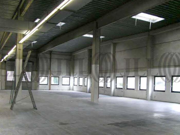 Lagerhalle Ratingen foto I0254 4