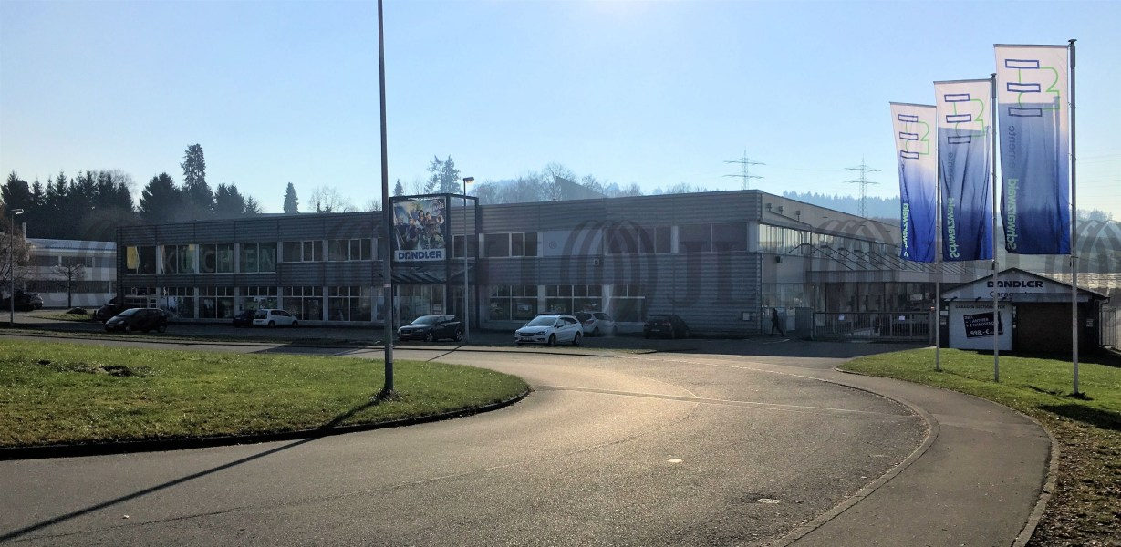 Lagerhalle Stockach foto I0275 1