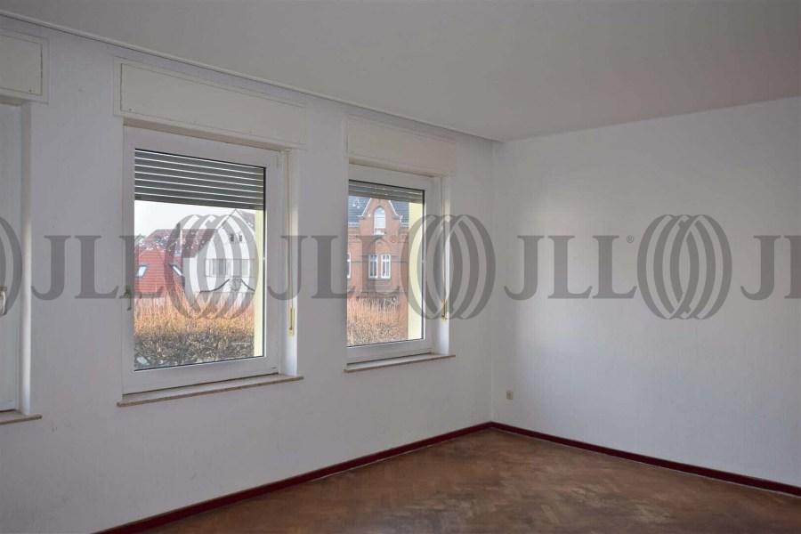 Wohn- und Geschäftshaus Steinheim foto I0280 6
