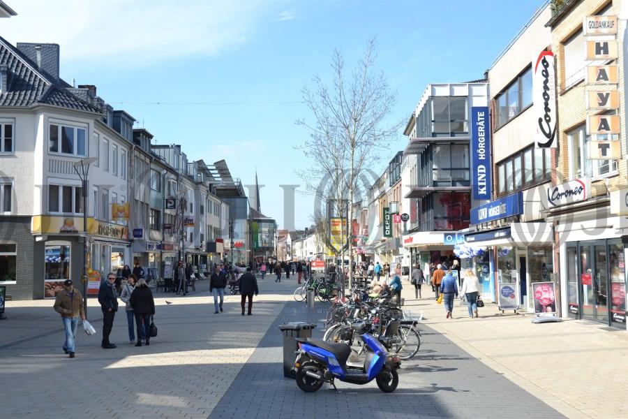 Geschäftshaus Wesel foto I0281 2