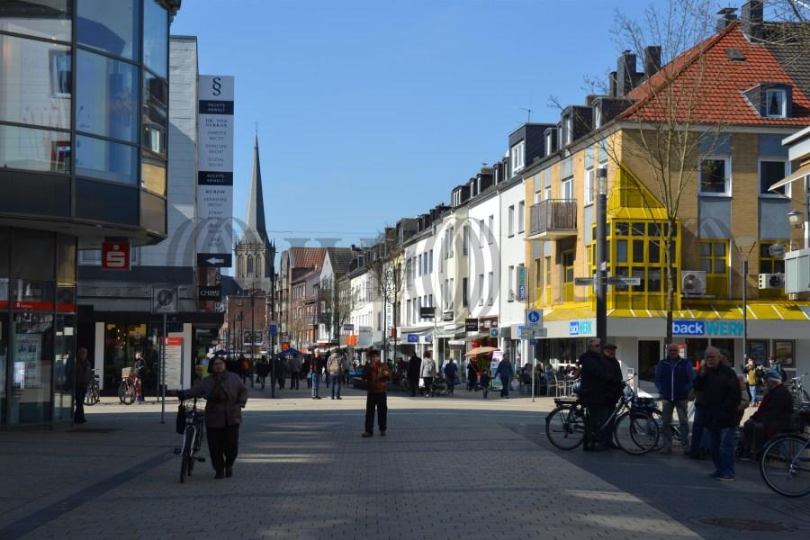 Geschäftshaus Wesel foto I0281 5