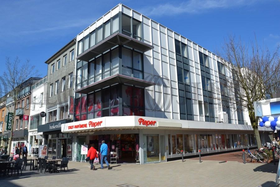 Geschäftshaus Wesel foto I0281 1