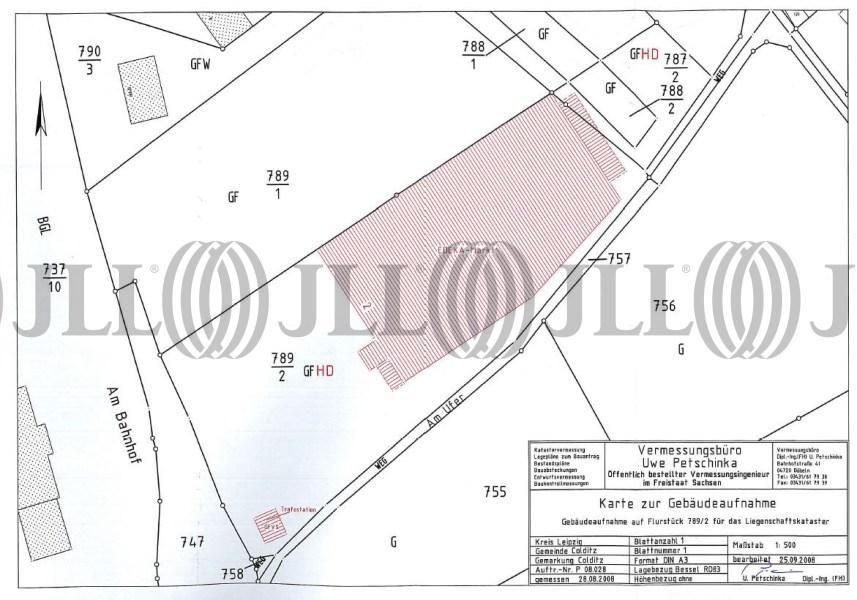 Einzelhandel-Colditz Grundriss I0110 1