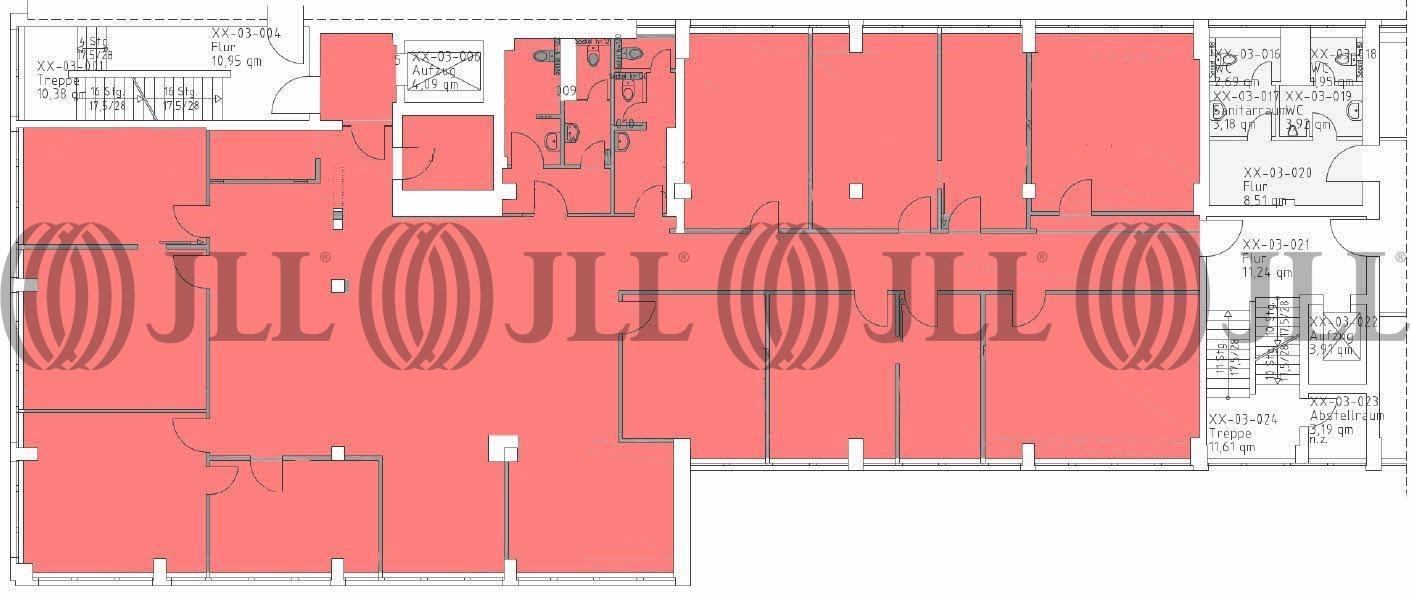 b ro zur miete in berlin tiergarten 10787 b0012 jll. Black Bedroom Furniture Sets. Home Design Ideas