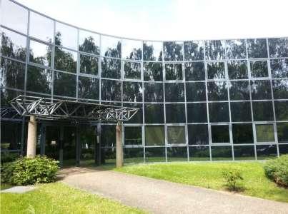 Bureaux à louer à SACLAY 91400 - DIAMANT-DOMAINE TECHNOLOGIQUE DE SACLAY 3