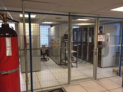 Bureaux à louer à MASSY 91300 - LES BUREAUX DU PARC - BATIMENT A 3