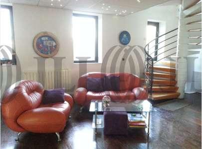 Bureaux à vendre à LES ULIS 91940 - LA FERME DE COURTABOEUF 3