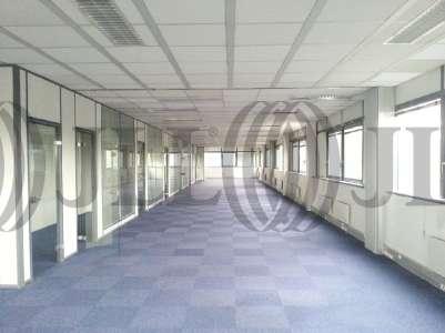 Bureaux à louer à SACLAY 91400 - DIAMANT-DOMAINE TECHNOLOGIQUE DE SACLAY 4