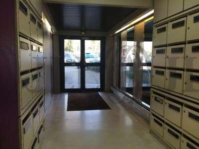 Bureaux à louer à PALAISEAU 91120 - 1 ALLEE DES GARAYS 3